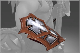 Cosmetic icon Bracers of the Proven.png