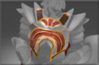 Chestplate of the Hierophant
