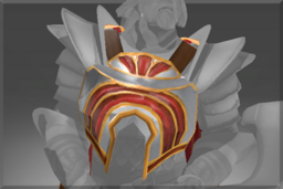 Cosmetic icon Chestplate of the Hierophant.png