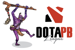 Cosmetic icon DotaPB League.png