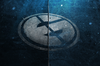 Evil Geniuses Loading Screen