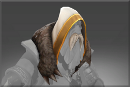 Cosmetic icon Hood of the Northlight.png