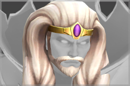 Cosmetic icon Northern Blight Style.png
