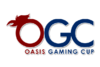 Oasis Gaming Cup