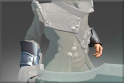 Cosmetic icon Old Ironsides Gauntlet.png