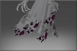 Cosmetic icon Outland Witch's Tatters.png