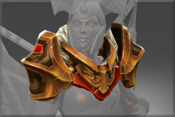 Cosmetic icon Pauldrons of the Battlefield.png