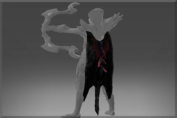 Cosmetic icon Pelt of the Shadowcat.png