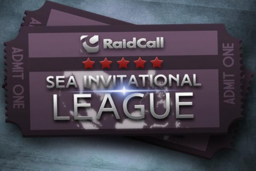Cosmetic icon Raidcall Southeast Asian Invitational League.png