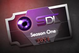Cosmetic icon SDL 2014 Season 1.png