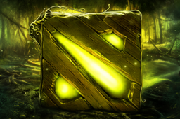 Cosmetic icon Spring Essence.png