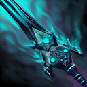 Curse of Avernus icon.png