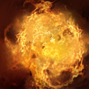 Exort icon.png