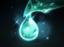 Infused Raindrops icon.png