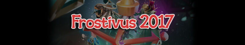 Main Page Giant Banner Frostivus 2017.jpg