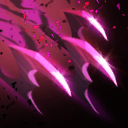 Mantle of Grim Facade Shadow Poison icon.png