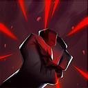 Fiche de Baron Mars Babel Shadow_Poison_Release_icon
