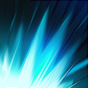Shockwave icon.png