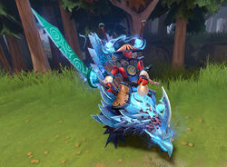 Stormcharge Dragoon Preview 1.jpg
