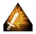 Ti5 icon challenges xdamage time.png