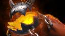 Warlock Golem icon.png