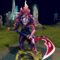 7893-dota2 dazzle01Shadow Flame.png
