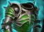 Assault Cuirass icon.png