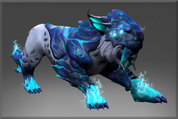 Cosmetic icon Sapphire Sabre-Lynx.png