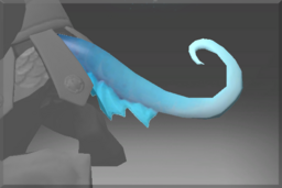 Cosmetic icon Sweep of the Hellrunner.png