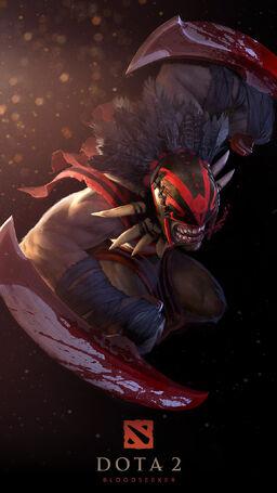 Launch banner - Bloodseeker.jpg