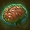 Control icon.png