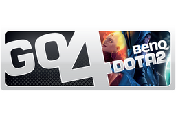 Cosmetic icon BenQ Southeast Asian Go4Dota2 Cups.png