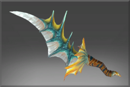 Cosmetic icon Encore.png