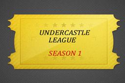 Cosmetic icon UnderCastleLeague Season 1.png