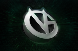 Cosmetic icon ViCi Gaming HUD.png