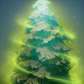 Eyes in the Forest icon.png