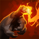 Finger of Death icon.png