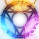 Invoke icon