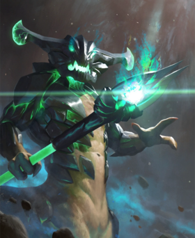 Outworld Destroyer Artifact.png