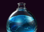 River Vial Electric icon.png