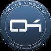 Online Kingdom