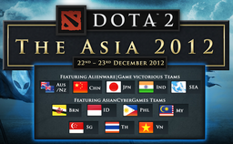 The Asia.png