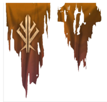 Autumn Terrain Preview Banner Dire.png