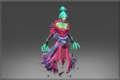 Cosmetic icon Augur's Curse Set.png