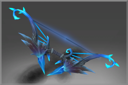 Cosmetic icon Bow of the Sacred Hunt.png