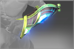 Cosmetic icon Bracers of Aeons.png