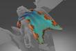 Cloak of the Jack Bomber
