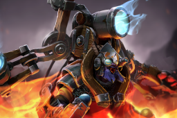 Cosmetic icon Fortified Fabricator Loading Screen.png