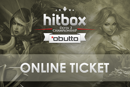 Cosmetic icon Hitbox Obutto Dota2 Championship.png