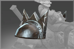 Cosmetic icon Spaulders of Big 'Un.png